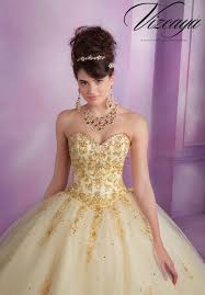 gold quince dresses vizcaya dress 89015 peachesboutique