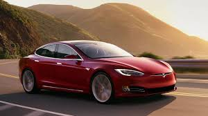 tesla discontinues cheapest model s further widening price gap to