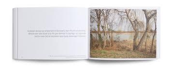 bureau des paysages alexandre chemetoff les ressources de la rivière