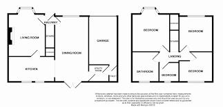 sle house floor plans sle floor plan 56 images kuching zen66 apartment open for sale