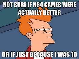 Fry Not Sure Meme - the best of futurama fry meme 54 pics izismile com