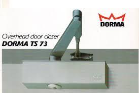 Dorma Overhead Door Closer United Locksmith Servicing Centre Door Closer Dorma Dorma