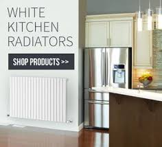 kitchen radiator ideas stylish kitchen radiators new designer radiator range for kitchens