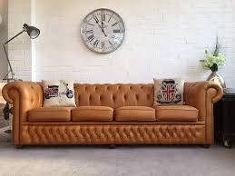 Ebay Chesterfield Sofa by Sofa 4 Seater Sofa Noteworthy 4 Seater Sofa Garden Set U201a Curious