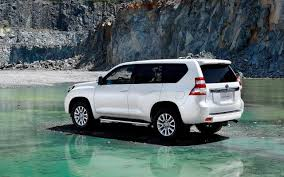 toyota models amazing toyota models 2014 with cheapest prices your car today