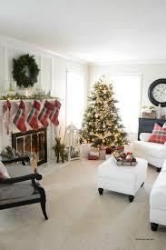 christmas decor for the home 25 diy christmas decorations the idea room