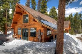 28 colorado vacation rentals 36 best images about colorado