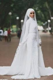 Muslim Wedding Dresses Muslim Wedding Dresses 2016 Android Apps On Google Play