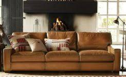 Jackson Leather Sofa Creative Of Jackson Leather Sofa Fieldale Lodge Jackson Leather