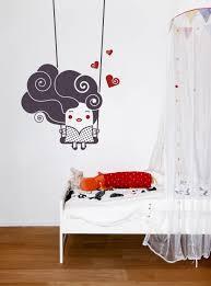 bedroom design bedroom decorate room built in wardrobes kids
