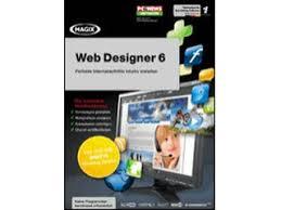 magix web designer 6 télécharger magix web designer 6 pour windows
