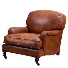 Rustic Leather Armchair Leather Sofa Manufacturer Jouhou Web Net