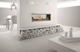 heat u0026 glo mezzo series fireplace corner
