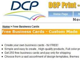 make your own business cards free printable uniglobevolunteers org