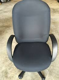 Office Furniture Used New And Used Office Furniture For Sale At Spencer Office Supplies