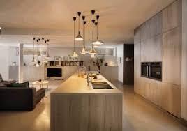 cuisine et bain magazine v33 cuisine et bain great beige blanc bleu brun with v33 cuisine