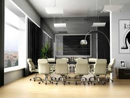 office furniture best office decor inspirations best office