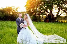bridal reg reg cbell wedding editorials league city tx