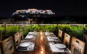 360 degrees hotel athens stay in the heart of monastiraki