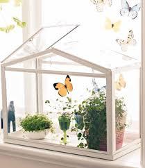 Ikea Flatpack Vertical Garden Make A Garden Diorama Create An Adorable Scene In A Mini