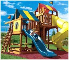 Sears Backyard Playsets Big Backyard Playset Sears 1299 Right Now Wonder Up To What