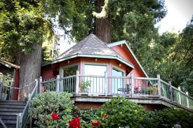 home in california discovering california glampinghub com