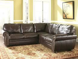 Sofa Repair Brisbane Ashley Furniture Leather Sofa Warranty Recliners Repair 8815