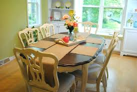 dining room placemats enchanting dining room table mats images best ideas exterior