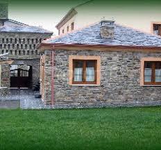 chambre d hote figueres gîtes et chambres d hôtes figueras asturies toprural