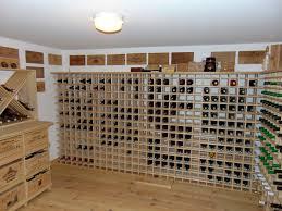 cave a vin sous sol chambre enfant construire cave a vin maison construire une cave