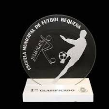 placas 20 tienda de trofeos deportivos personalizados trofeo metacrilato grabado laser tienda de trofeos pinterest
