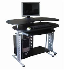 Atlantic Gaming Computer Desk by Best Of Gaming Computer Desk New Furniture Gallery Ideas