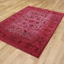 Aqua Silk Rugs Buy Brown Fusia Aqua Silk Rug Upstyle Floors Land Of Rugs