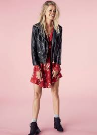 6 must have spring pieces from h u0026m divided