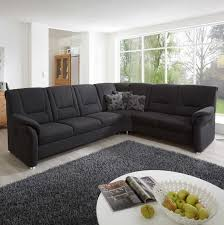 Corner Sofa In Living Room - corner sofas for modern living room interiors founterior