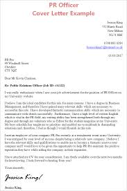 cover letter uk law