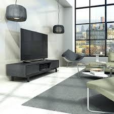 Modern Tv Furniture Designs Modern Contemporary Tv Cabinet Design Tc019contemporary Cabinets