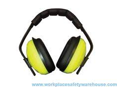 home depot black friday electronic muffs 25db anti noise impact sport hunting electronic tactical earmuff
