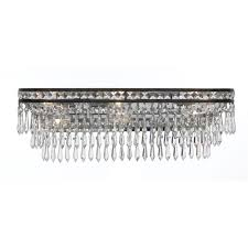 crystorama lighting wall lighting sconce type vanity lighting