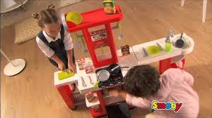 smoby cuisine cook master kuchnia dla dzieci cook master smoby