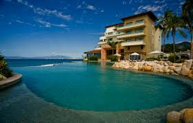 all inclusive resorts florida all inclusive resorts vacations