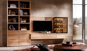 Contemporary Tv Table Contemporary Tv Wall Unit Wooden Glass Leather V Loft