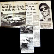 Everytime I Look At You I Go Blind Stevie Wonder U0027i Never Thought Of Being Blind And Black As A