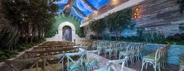 wedding chapel glass gardens wedding chapel in las vegas chapel of the flowers