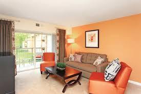 alexandria apartments mt vernon square apartments apartment living room