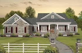 Brick Home Designs - New brick home designs