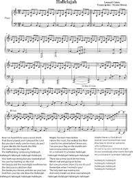 wedding dress piano sheet the 25 best sheet ideas on easy piano sheet