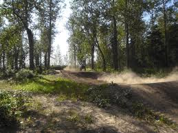 motocross races near me rival park motocross