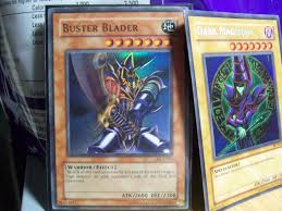 you mirin u0027 some of the yu gi oh cards i had when i was younger