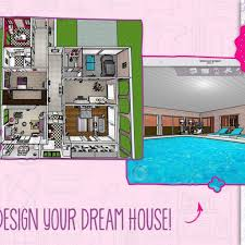 Design Your Own House Game Classy Design My Own Dream House Modest Decoration Design My Own